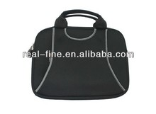 Hot Sales Laptop Bag,Computer Bag,Notebook Bag
