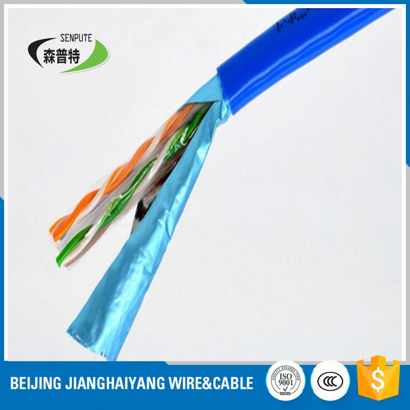 electric cable manufacturer in china fluke pass cat6 lan cable buy electric cable fluke pass. Black Bedroom Furniture Sets. Home Design Ideas