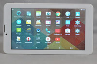 7 Inch IPS Screen A33 Quad-Core New Android 5.1 Tablet