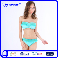 <OEM Service>High quality bikini hot sexi woman lingerie bikini sets photo swimsuits image