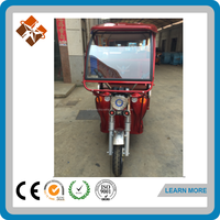 best 3 wheel motorcycle price for sale