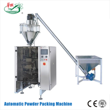 HUALIAN Factory Price Items Aluminum Material Full Automatic Powder Packaging Machine