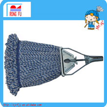 Lint-Free Floor Mop floor cleaning industrial/household/commercial mop