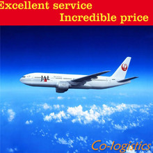cheap air freight from china to Turkey cargo consolidation drop shipping--skype colsales37