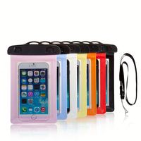 2014 waterproof case for samsung galaxy note 3