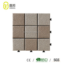 building floor tiles standard size of 30x30cm style selections porcelain tile low price in philippines