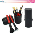 BMS0397 Beauty 11 PCS Make Up Tools CosmeticTool