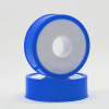 Plumbing Hardware Teflon PTFE Thread Seal