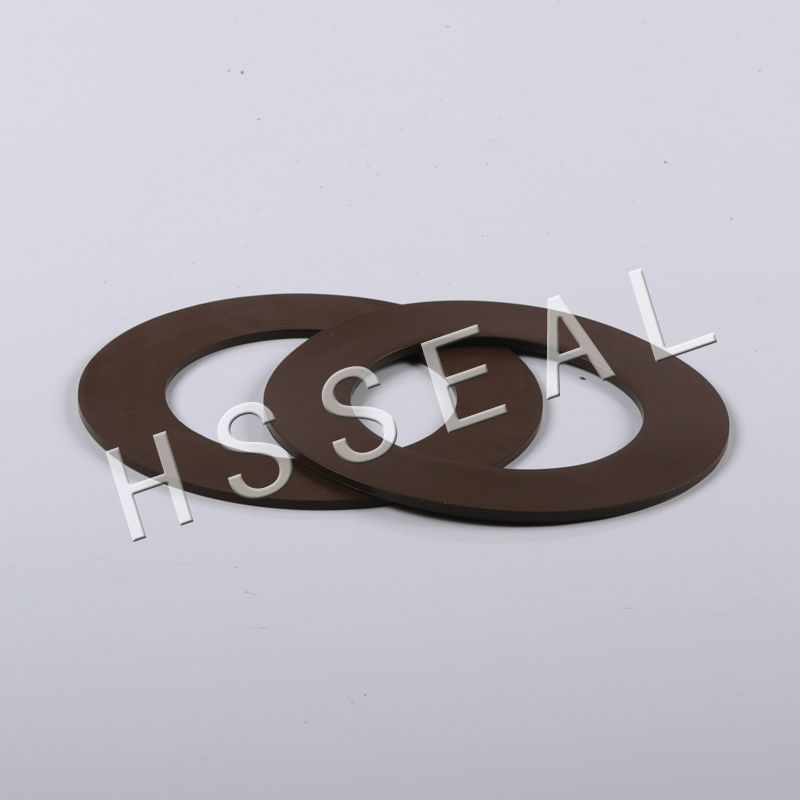 Good Quality Various Rubber Sealing Gaskets for Pipe