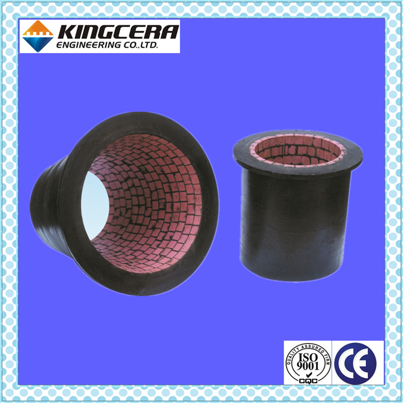 New promotion abrasion resistant lined