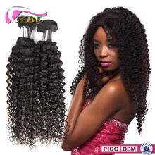 7A grade Long Lasting Chemical Free 8 inch virgin remy indian hair weft