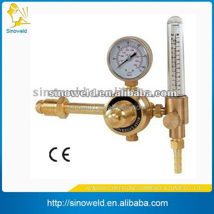 2014 Hot Selling High Quality Truck Air Pressure Regulator