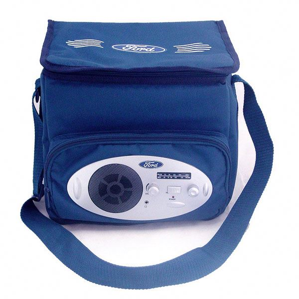 CO11354 Shopping Bag thermostat bag cooler bag