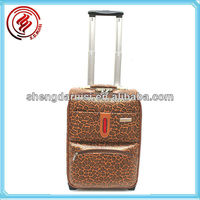 2015 high-level strong luggage parts