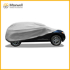 Perfect for Storage and Moderate UV and Weather Protection SUV Cover