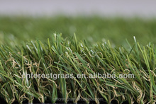 artificial synthetic grass lawn for football pitch courts