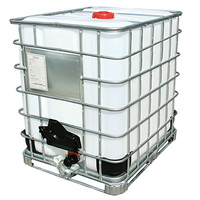 FACTORY DIRECT 1000 1500 2000 LITERS