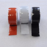 Silicone Self-fusing Tape Insulation Tape Arlon amalgamation tape