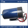 /product-detail/48v-kw-dc-electric-motor-60385537064.html