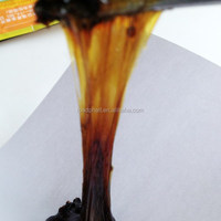 Golden grade modified bitumen in China