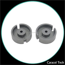 Shielded Ferrite Pot Type Cores For High Frequency Transformer
