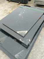 project material cheap granite slab