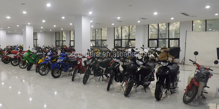 Motorcycle company information.jpg