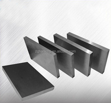 China Supplier High Quality tungsten carbide drawing plates