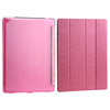 for Ipad Air 2 Smart Case, iCase Accessary Design Case for iPad 6, for iPad Tablet Case