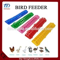 PID control wooden outdoor bird feeder Kenya