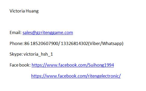 Victoria Huang.png