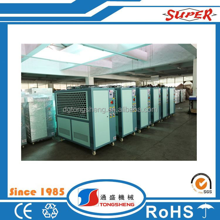 List manufacturers of table cooling system buy table cooling system get discount on table for Swimming pool suppliers in dubai