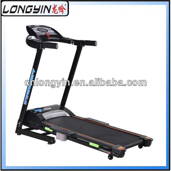 Cheap Electric Treadmill Buy Cheap Electric