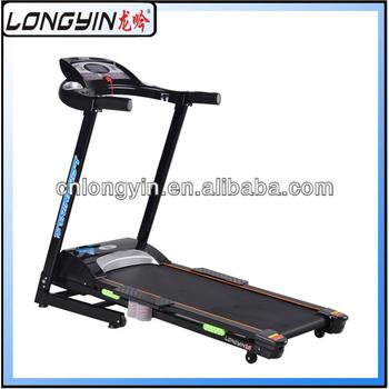 Cheap Electric Treadmill 1 5hp View Cheap Electric