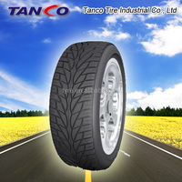 Chinese brand BCT winmax tire looking for sole agent