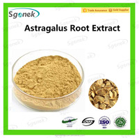 diabetes products astragalus extract powder/ antioxidants capsules astragalus root