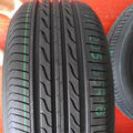 High quality 205/50r17 new passenger radial car tire