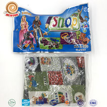 Super Assorted Toy Shops YoYo for Kids
