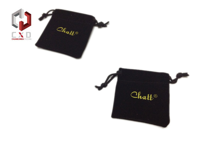velvet pouch, Neoprene waist pouch, Multifunction key holder