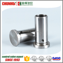 Exhaust Engine Custom Wholesale valve lifter tappet