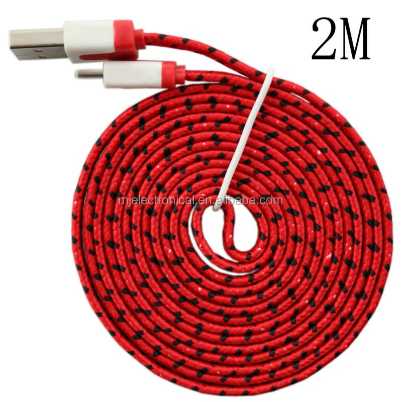 Original fast speed data cable micro usb 3.0 to esata MJ-002
