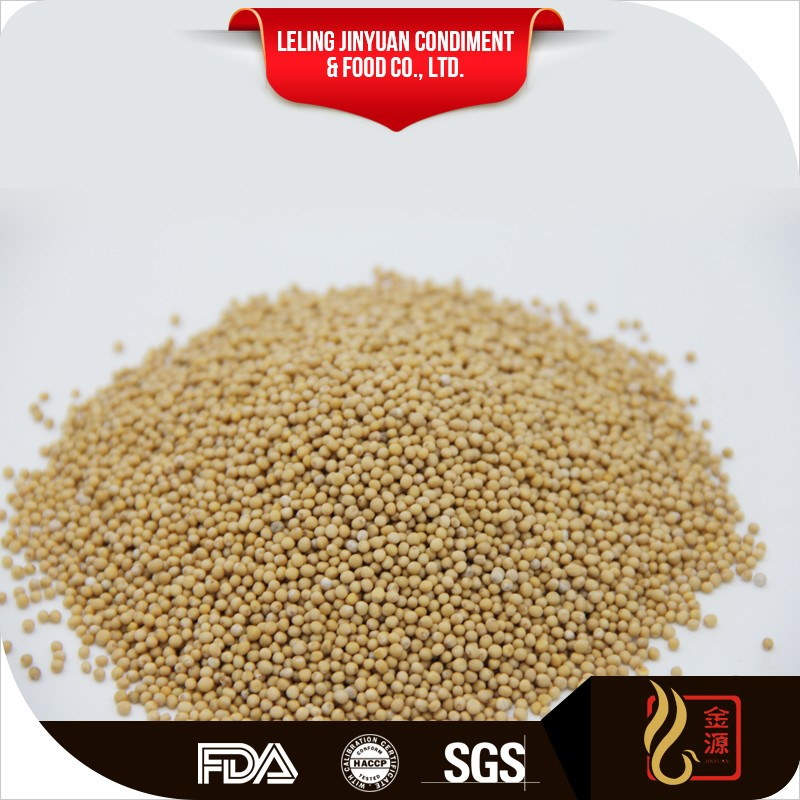 Good quality mustard seeds for sale.
