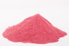Cranberry Fruit Powder for powder fruit drink mix