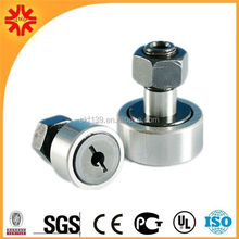 Stud type track roller bearing cam follower MCFR-62-SB