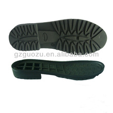 TPU Material For Running Shoe Sole 7237