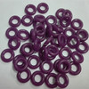CHERRY MX Mechanical Keyboards Rubber O