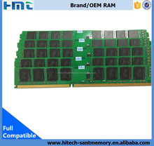 High quality rate less 0.1% computers ram ddr3 4gb memory