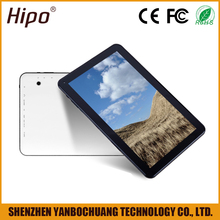 Newest Smart Pad 10.1 Inch Allwinner A83t Tablet PC Facotry Low Price Wholesale