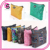 fashion letters cosmetic bag letters travel bag letters weekender bags baby