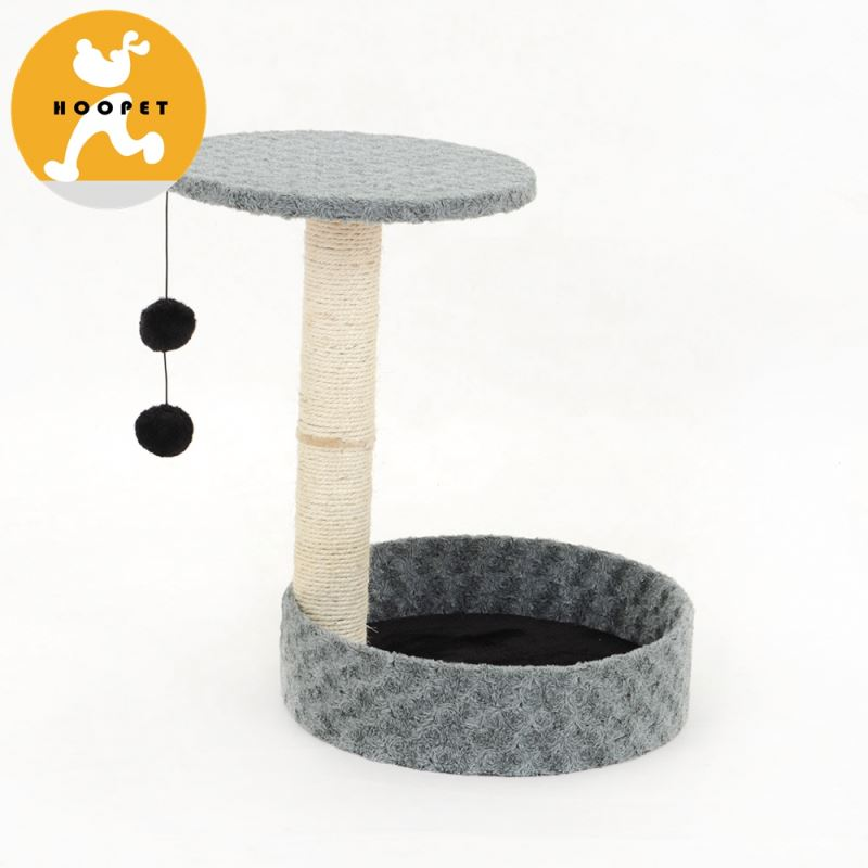 New release indoor innovative pet products